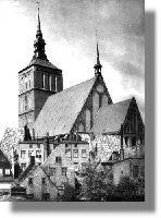 Kirchen II