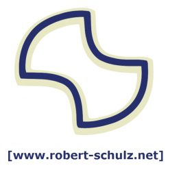 www.robert-schulz.net – Die Webseite von Robert Schulz, Rostock
